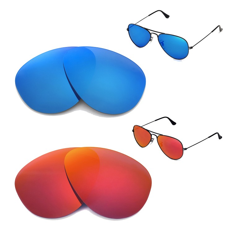 ray ban aviator sunglasses repair  ray ban sunglasses repair parts