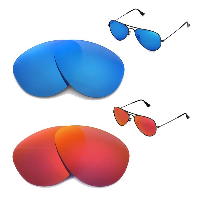 blue raybans k176  blue raybans