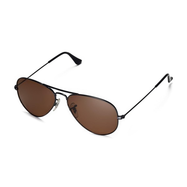 9b97f6b068bd2 Prescription Ray Ban Aviators 55mm Lens « Heritage Malta