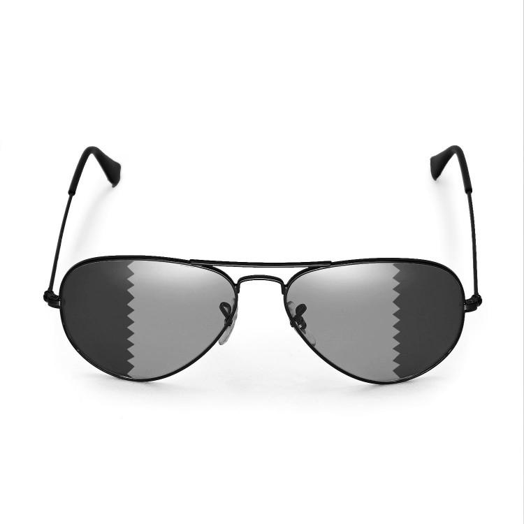 ray ban polarized lenses xo8k  ray ban polarized lenses
