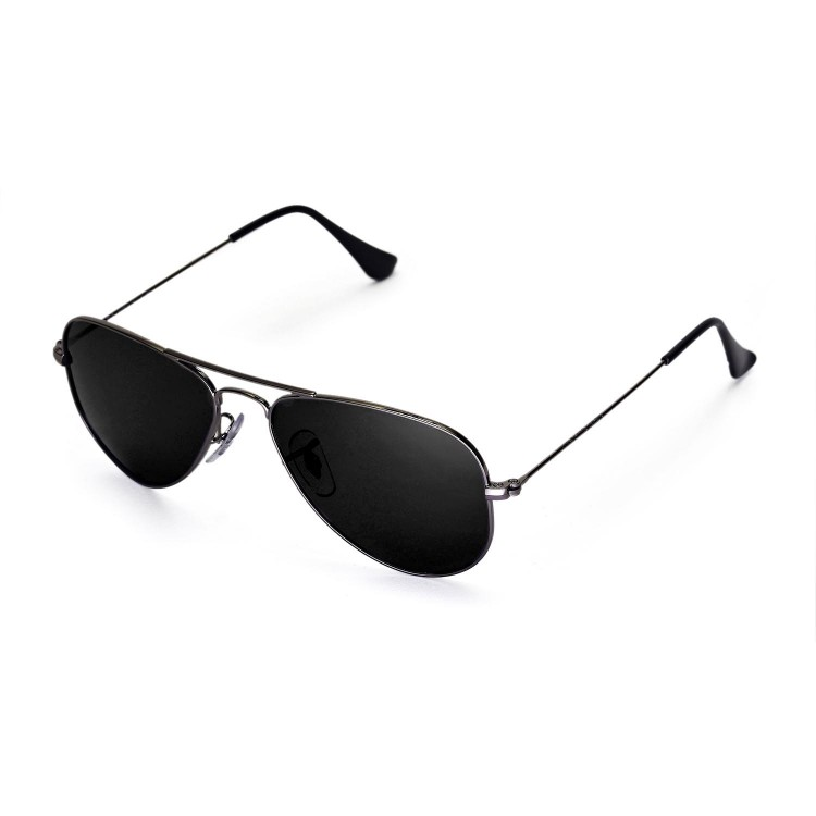 dcc6d64b44e ... coupon code wiki ray ban aviator small polarized b58ee 1a4f4