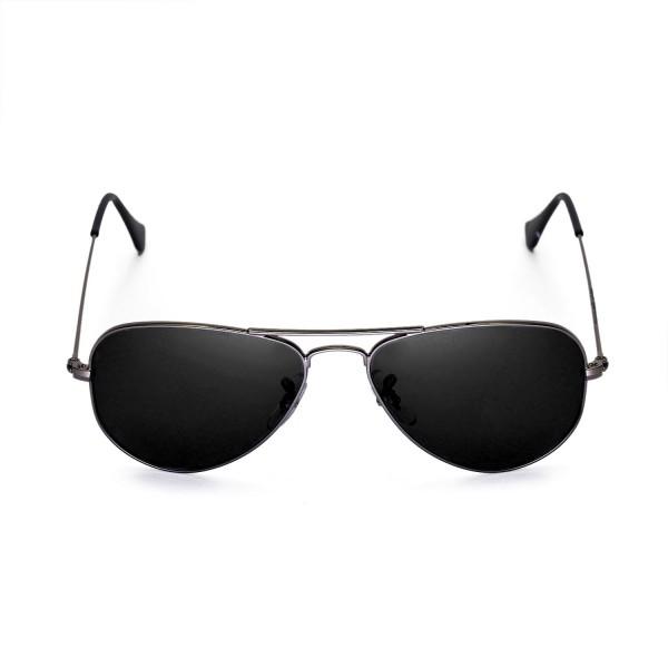 8e5821403df Ray Ban Small Aviator Sunglasses Rb3044 L0207 « Heritage Malta