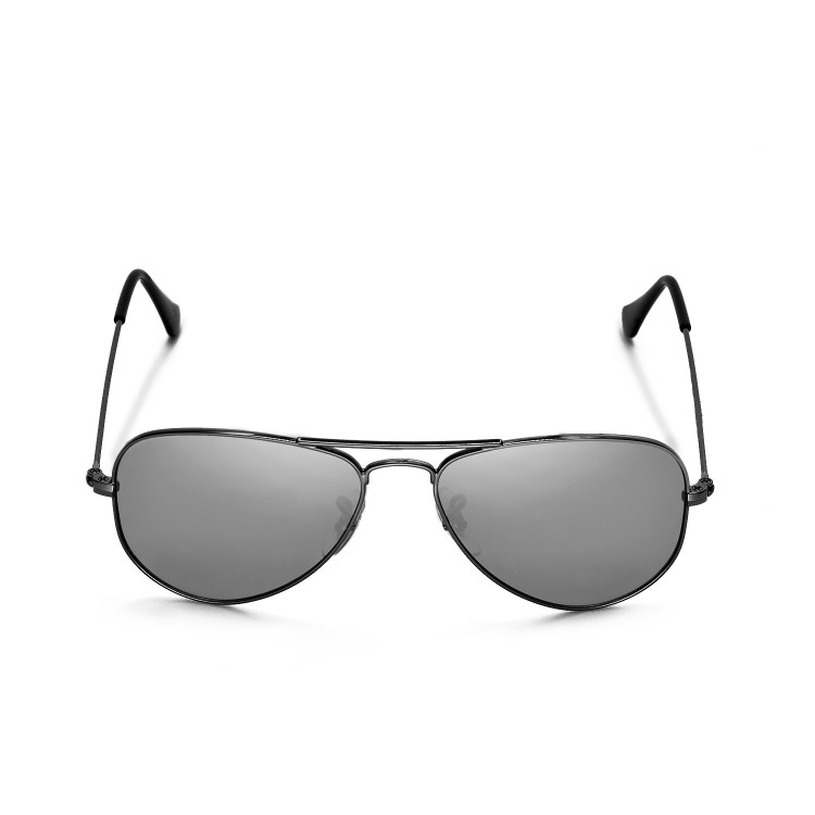 883c54b42e2c78 Index of  image cache data Lenses Ray-Ban Aviator RB3044 52mm Ray ...