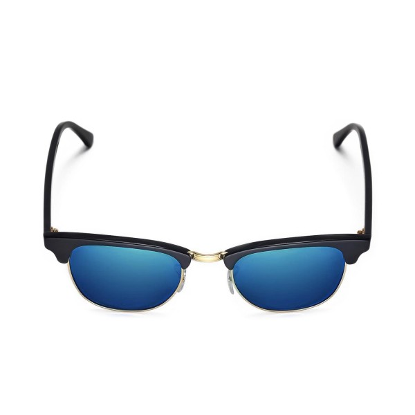 7422f8de98f Ray Ban Clubmaster Polarized Lens Replacement « Heritage Malta