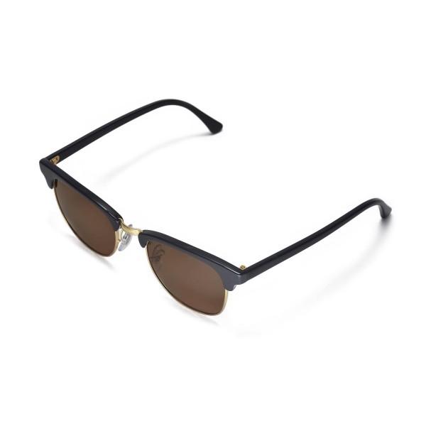 ray ban clubmaster polarized sunglasses  ray ban clubmaster polarized sunglasses 2017 v7eg4f