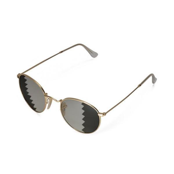 629dd6fc3f Ray Ban Prescription Transition Sunglasses « Heritage Malta