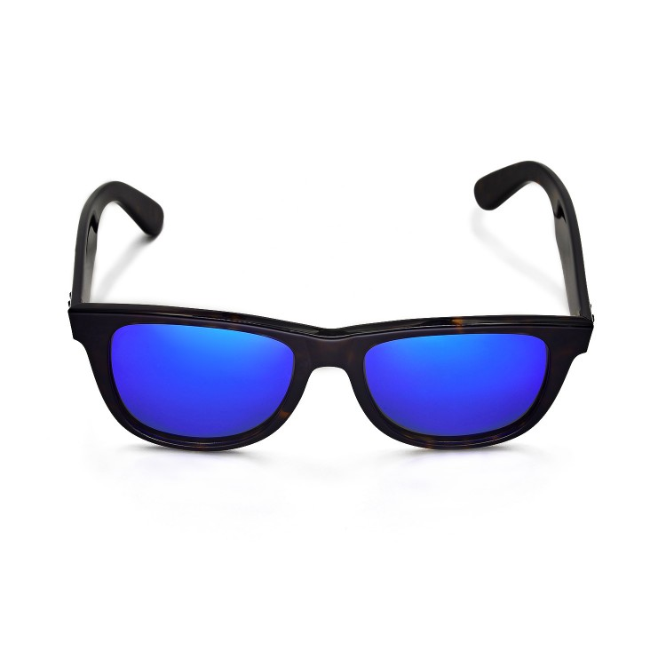 2019 wholesale ray bans 80s discount
