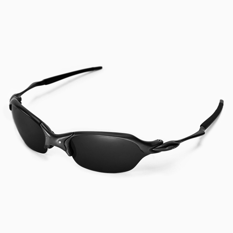 oakley romeo 1 replacement lenses southern wisconsin
