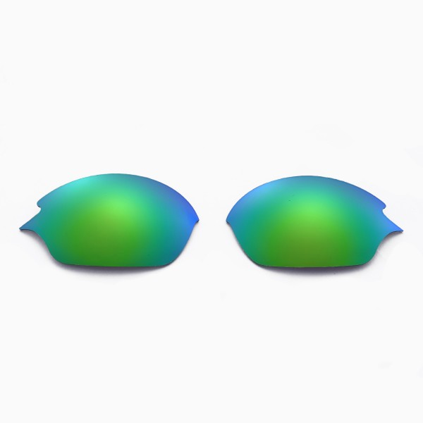 ef2705551ea Oakley Romeo 2 Replacement Lenses