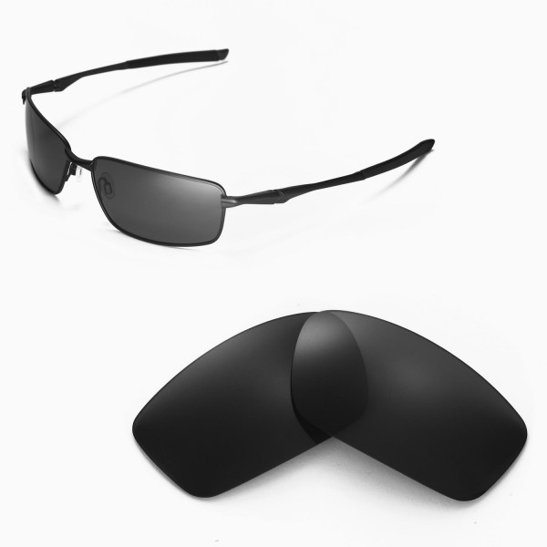 Oakley Splinter Replacement Lenses