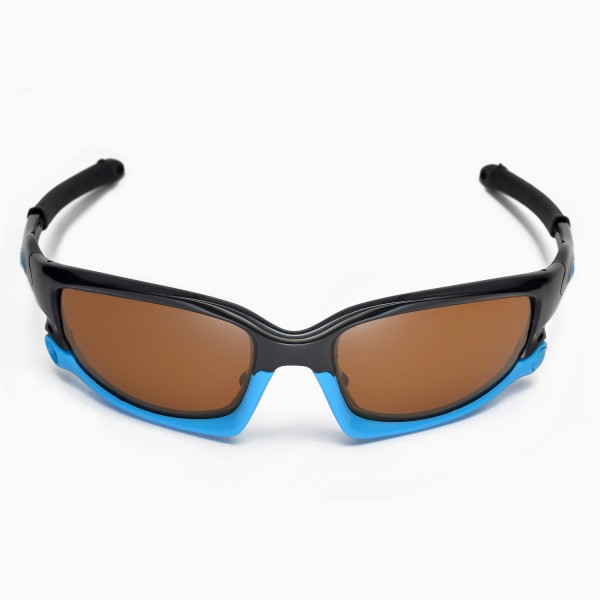 Oakley Split Jacket Replacement Lenses