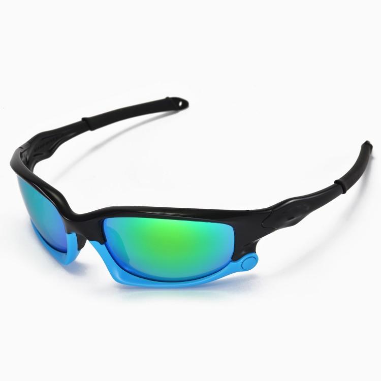 images oakley split jacket sunglasses review