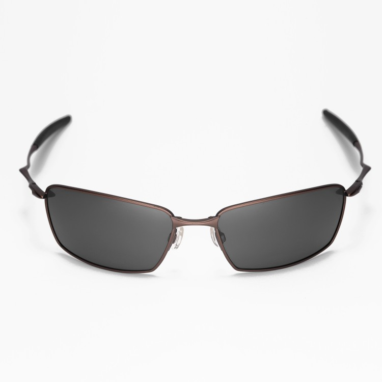 Oakley Whiskers Polarized