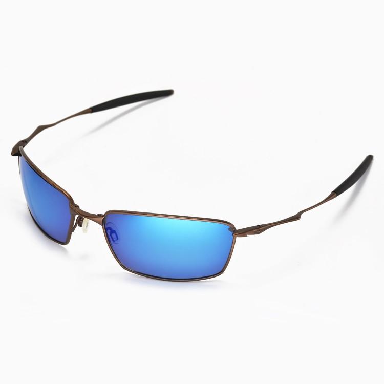 Revo Discern Titanium Sunglasses — CampSaver