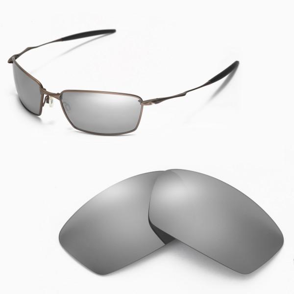 Oakley Whisker Sunglasses Cheap