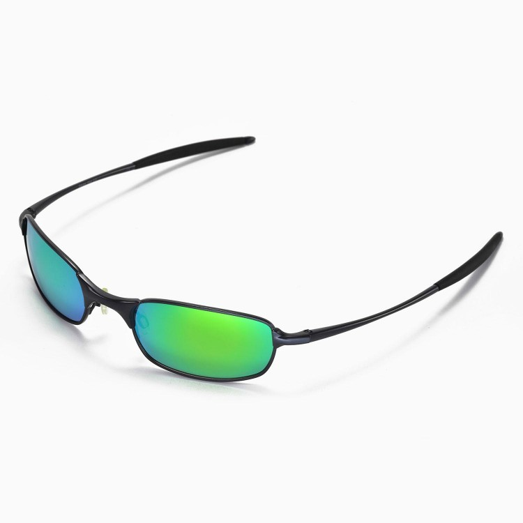 6d147a0aea Cheap Oakley Earsocks Wire « Heritage Malta