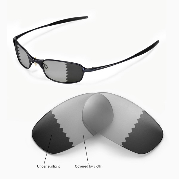 oakley e wire 2.0 replacement lenses