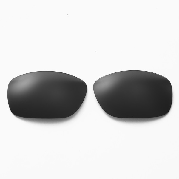 7070552c17 Walleva Replacement Lenses Oakley Ten « Heritage Malta