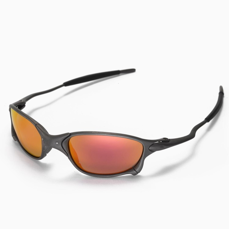 Oakley Xx Sunglasses