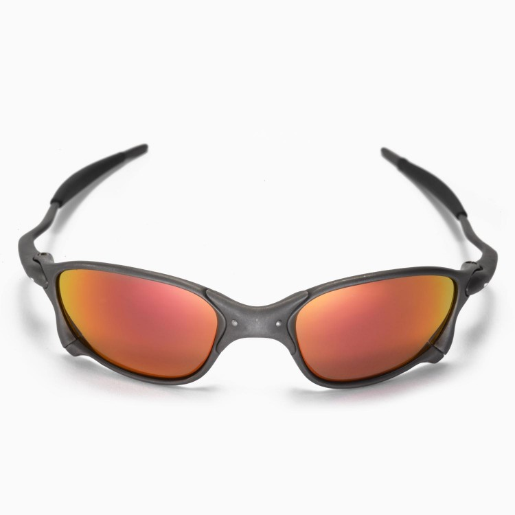 71a32f70033 Oakley X Metal Replacement Lenses « Heritage Malta