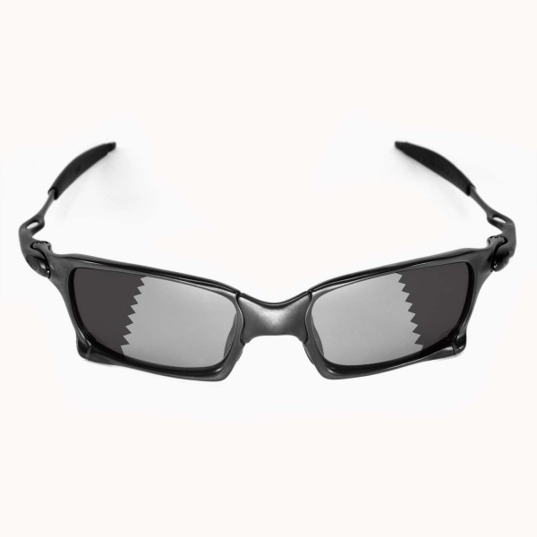 oakley x squared sunglasses  oakley x squared sunglasses. color : polarized lenses : transition