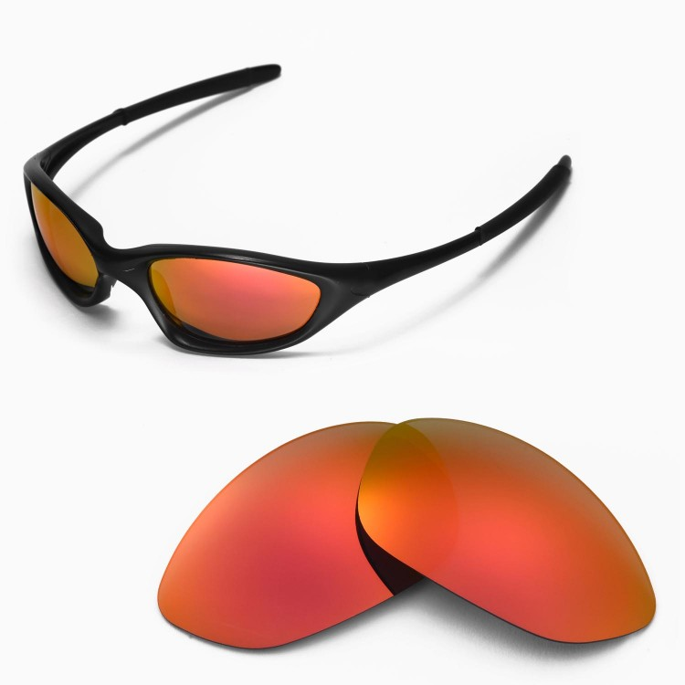 Oakley Polarized Twenty Sunglasses Www Tapdance Org