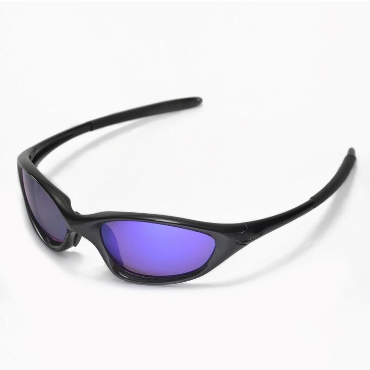 oakley glasses parts