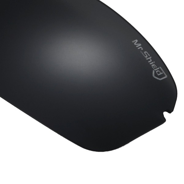 oakley half wire 2.0 replacement parts