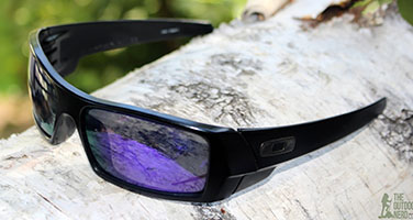 Review: Walleva Replacement Lenses For Oakley GasCan Sunglasses
