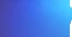 Ice Blue Coated