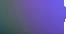 Purple Coated