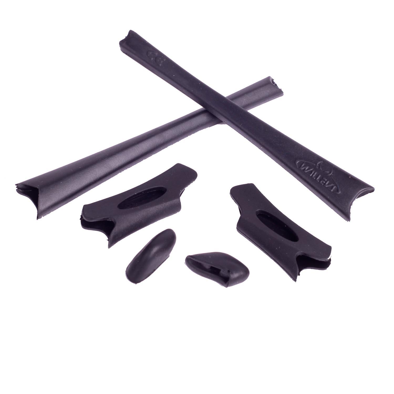 Oakley Radarlock Replacement Parts