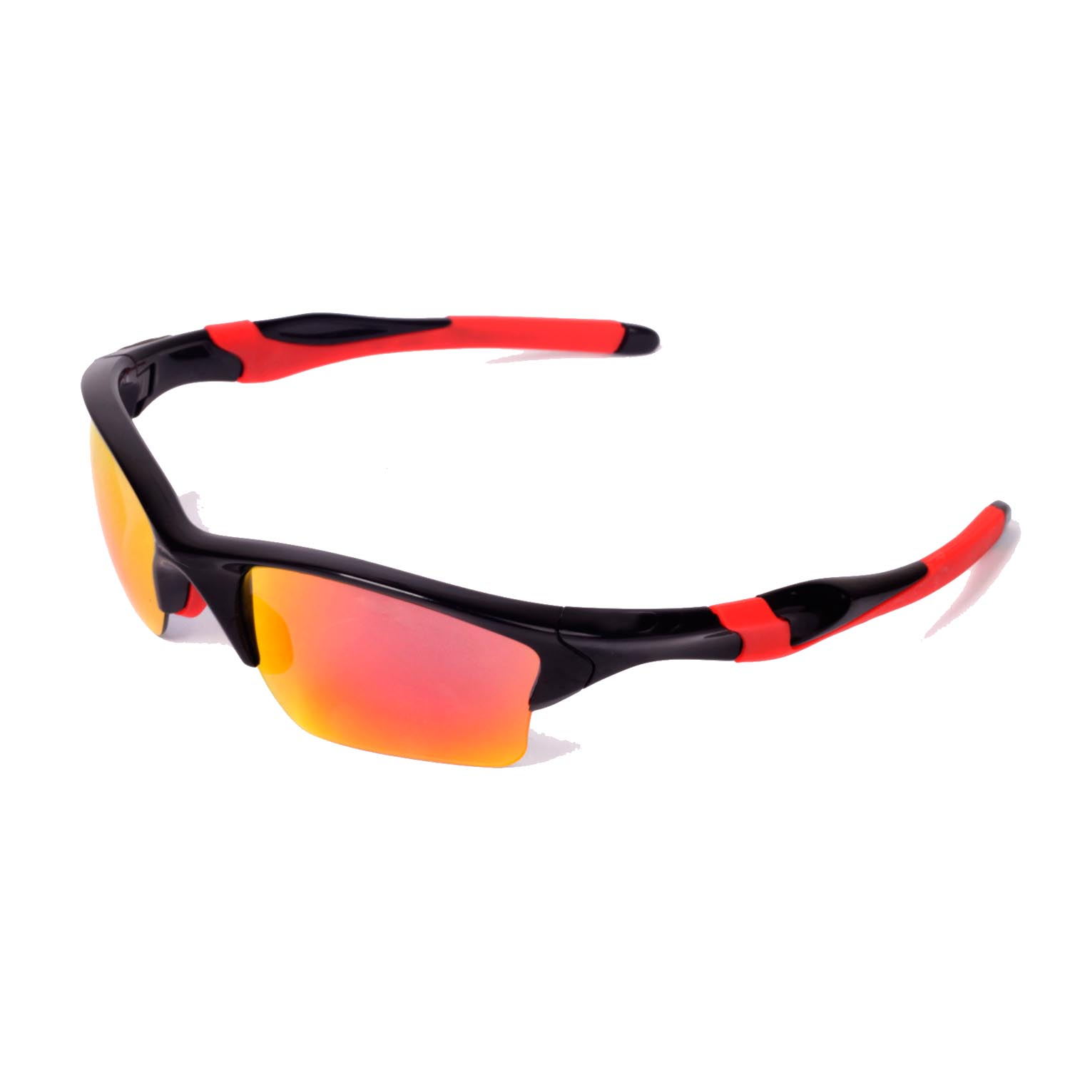 oakley half jacket accessory kit