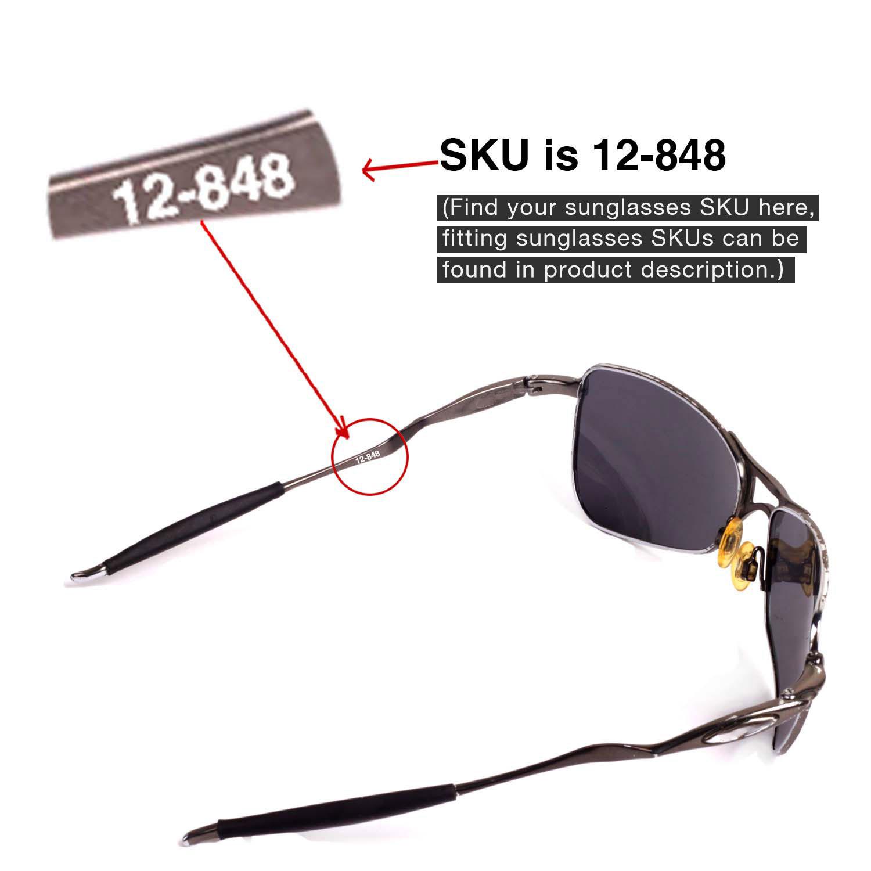 56322530715 Oakley Crosshair 1.0 Sunglasses « Heritage Malta