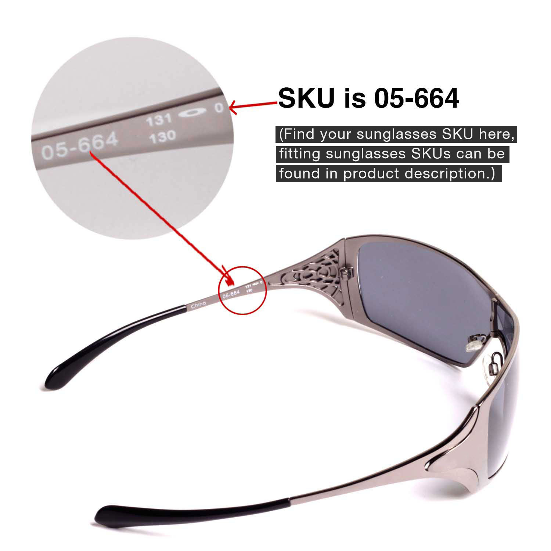 Oakley Sunglasses Womens Dart