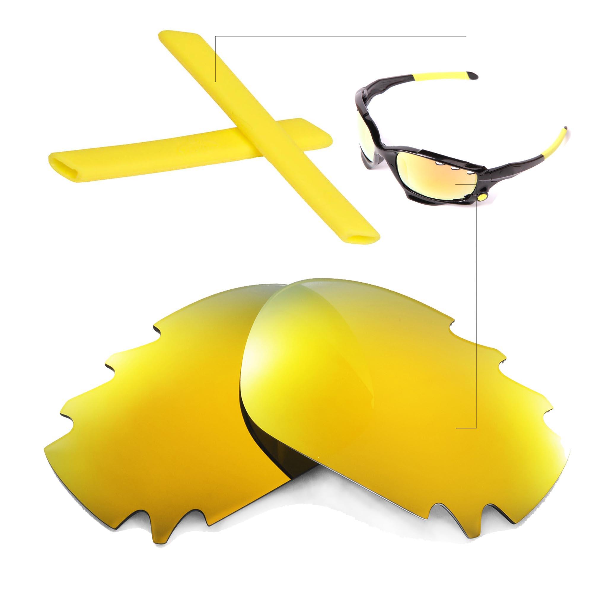 31c1299c60 Oakley Jawbone Yellow Vented Lenses « Heritage Malta