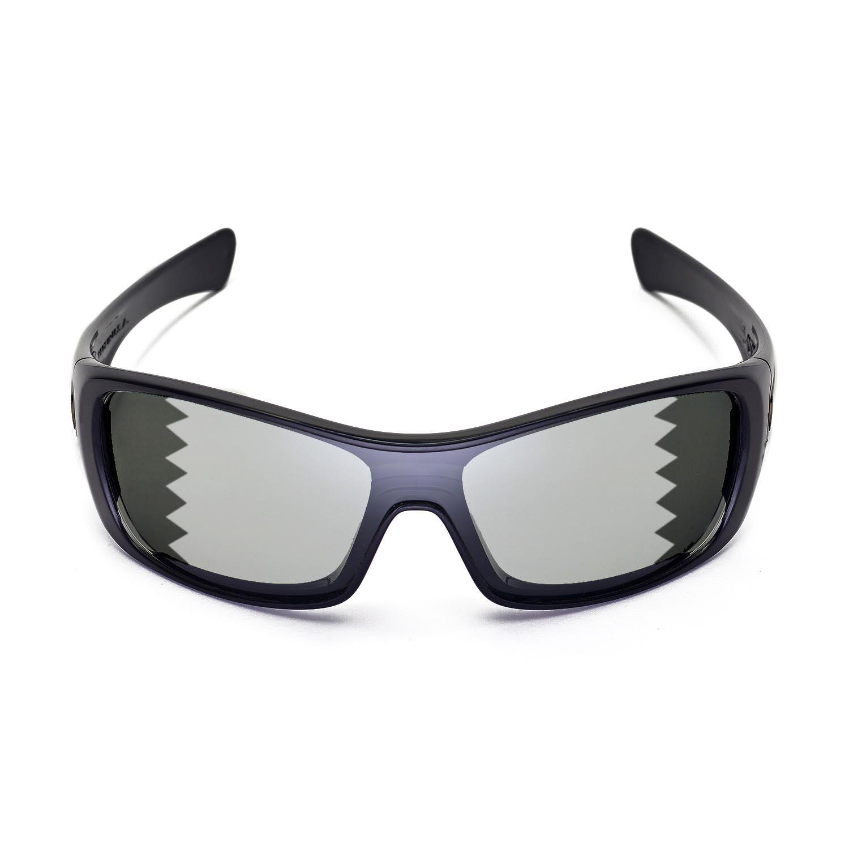 3feddc01ee5 Oakley Antix Sunglasses Ebay