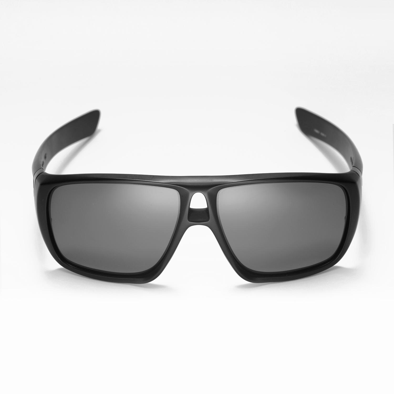 Oakley E Wire 1.0 Replacement Lens « Heritage Malta