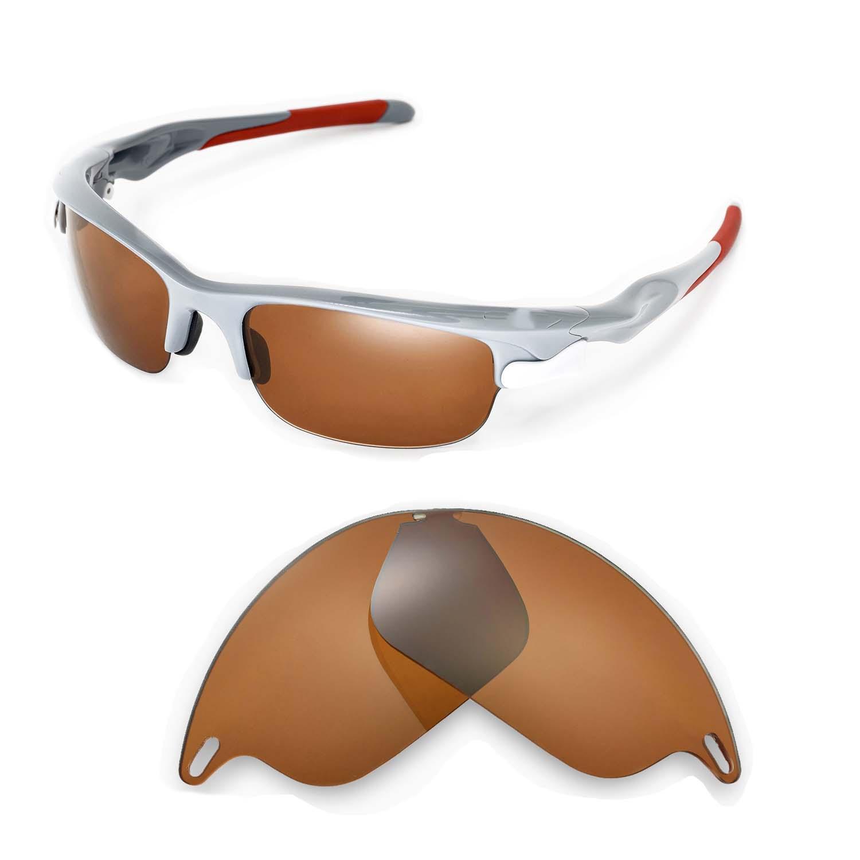 b6aa9439653 Oakley Fast Jacket Sunglasses Ebay