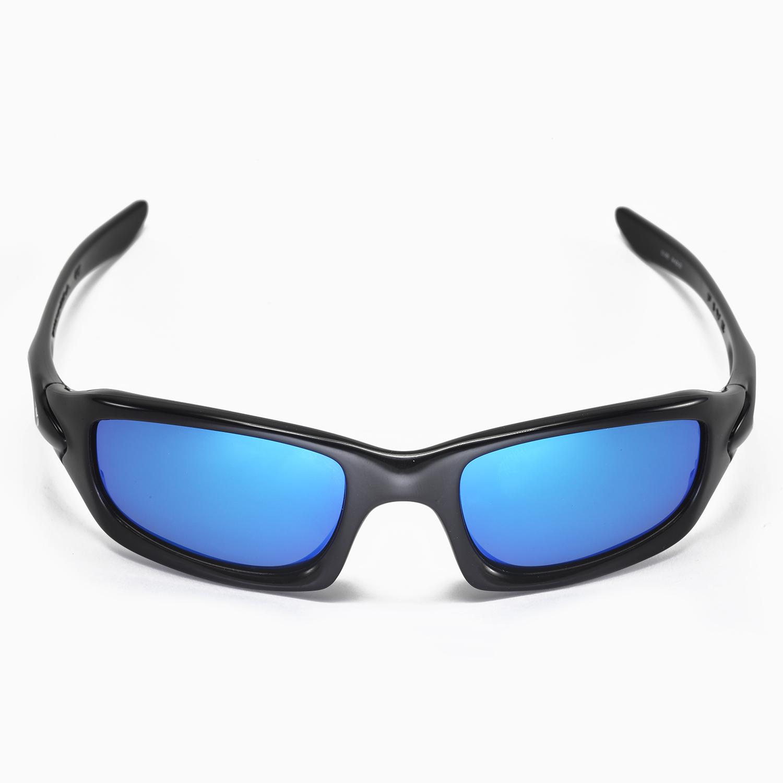 6abc050992 Oakley Fives 4.0 Sunglasses « Heritage Malta