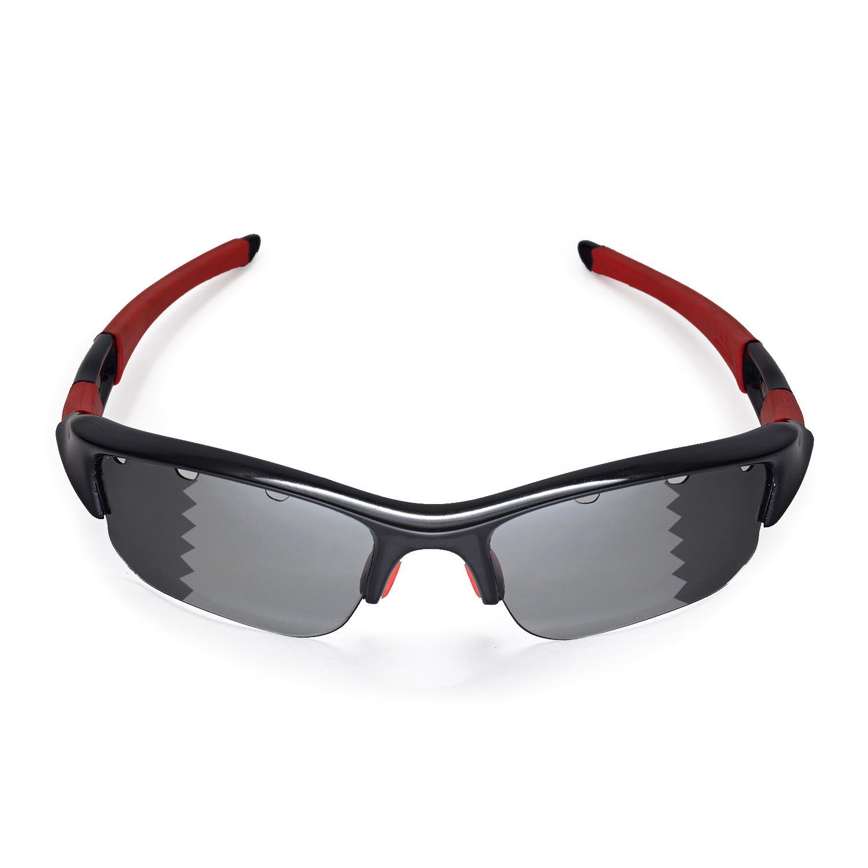 f004e17c69 Ray Ban Side Street Sunglasses 4057 653 Area Support « Heritage Malta