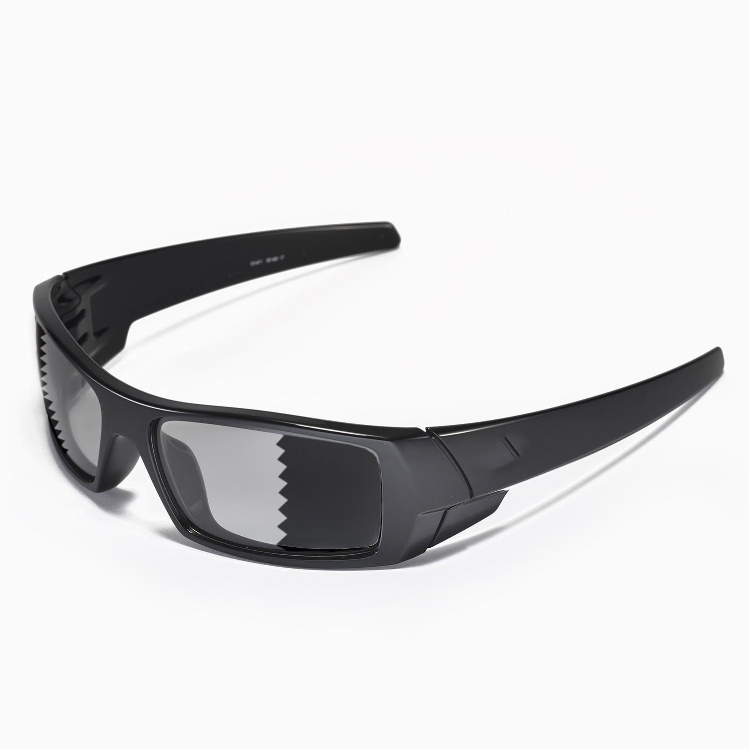 1be84a4ef5f What Is Oakley Gascan 12 856 « Heritage Malta
