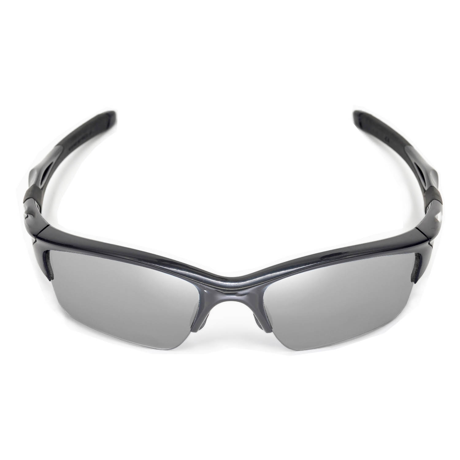 ccd5d53471 How To Replace Oakley Half Jacket 2.0 Lenses