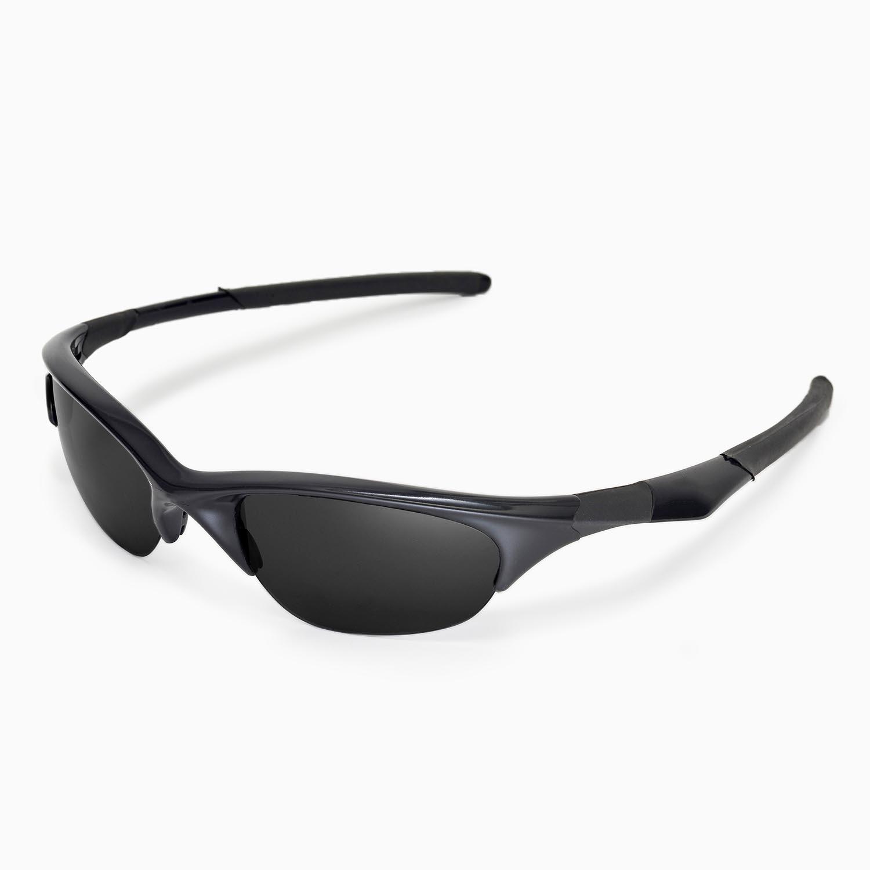 Discount Oakley Half Jacket Sunglasses