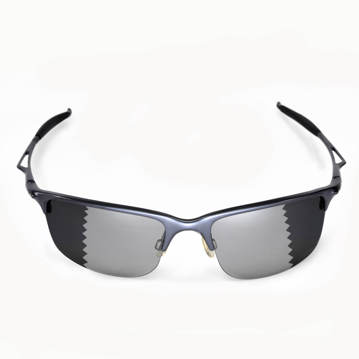 Oakley A Wire 2 0 Sunglasses  new walleva polarized transition photochromic lenses for oakley