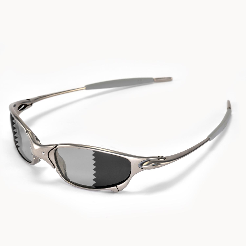 adf3ca8438 Oakley Replacement Lens Juliet