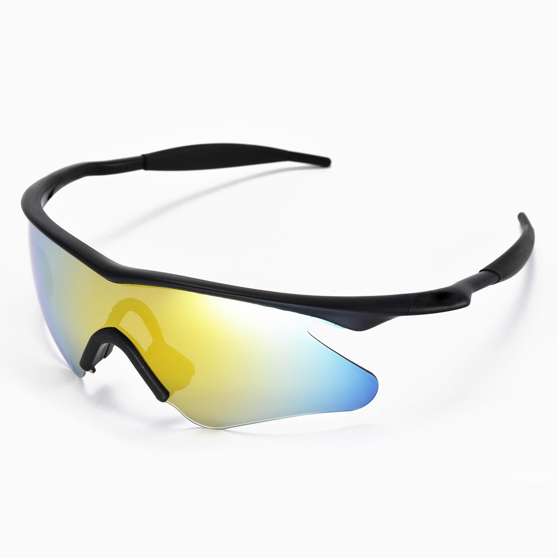 oakley m frame si sunglasses