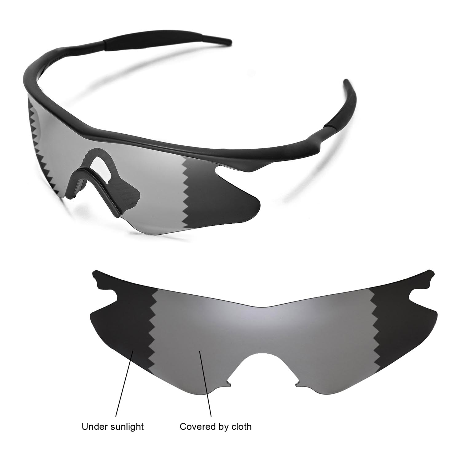 a127d60841f Oakley M Frame Heater Price « Heritage Malta