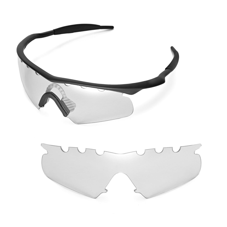66234e4d4d5 Oakley M Frame Hybrid Si Glasses 3 Lens Array « Heritage Malta
