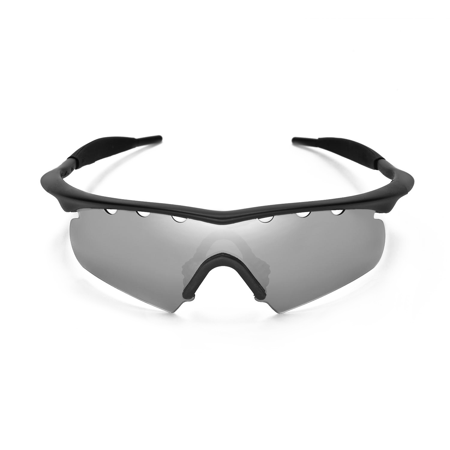 How To Replace Oakley M Frame Lens Southern Wisconsin